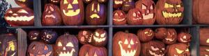 Universal Orlando Halloween Seasonal Experience Testing